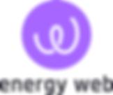 EWF logo (002).png