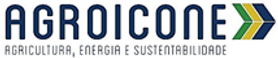 Agroicone logo.png