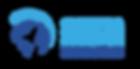 CCAC logo ENG.png