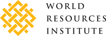 WRI_logo_4c (002).png