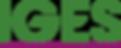1_a_220px_iges_Vertical_Colour.png