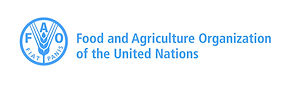 FAO_logo_Blue_2lines_en.eps (1).jpg