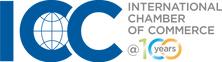 ICC 100 Logo_ENG_COLOR.png