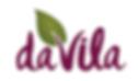 Da Vila Logo.PNG