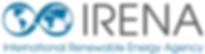 Irena_logo.png
