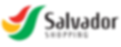 Salvador Shopping Logo.PNG
