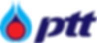 ptt-logo1 (002).png