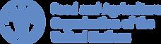 Logo FAO.png