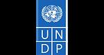 UNDP_transparent.png