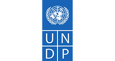 UNDP_transparent.png