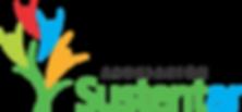Sustentar Logo transparente.png