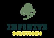 InfiniteSolutions_Logo_01.png