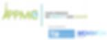 SLoCaT-PPMC Logo2.png