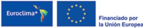Euroclima_33 (002).jpg