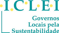 ICLEI_Logo_Port300dpi-PS_-_RGB.eps.jpg