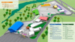 Mapa Wet 2K final_bx.jpg