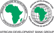 afdb-logo-3.png