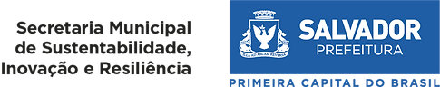 Secretaria Municipal de Sustentabilidade