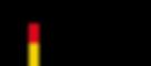 500px-BMU_Logo.svg.png