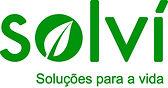 logo e slogan _verde_solvi setembro-2015