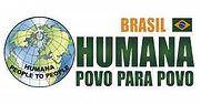 Humana logo.jpg