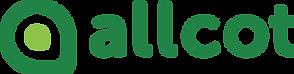 Allcot_Logo_horizontal.png