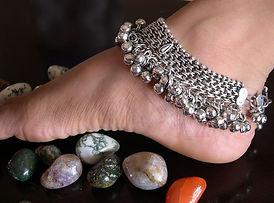 anklet-pair-antique-silver-belly-dance-k