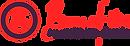 bonafide color logo1.png