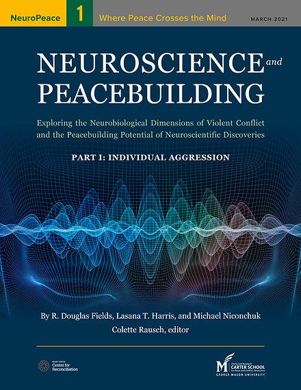 NeuroPeace 1 Cover FInal KW.jpg