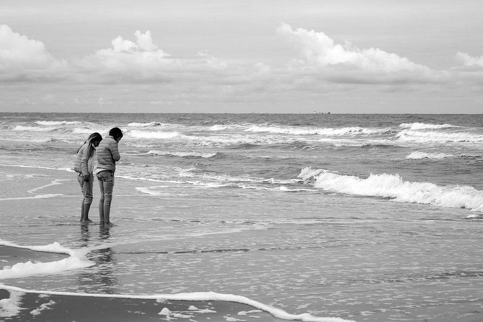The beach_edited.jpg