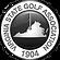 VSGA_Logo.png
