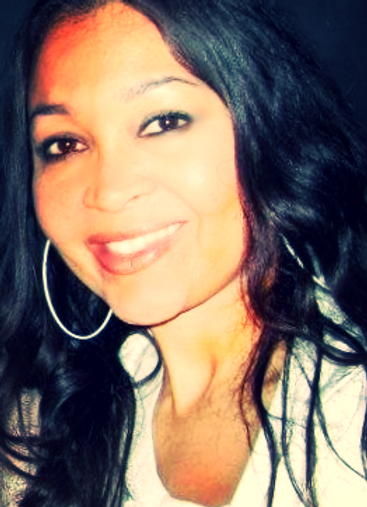 Tammie Lee, CEO TamiVision Studios