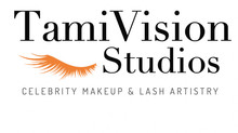 Coming Soon ! TamiVision Studios