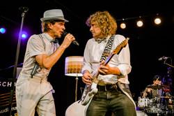 Sascha_Stead___Die_Audionaires_Allstar_Band_-_Gedankenkarussell_live_-_Klaus-Manns_KlM_2560px_031