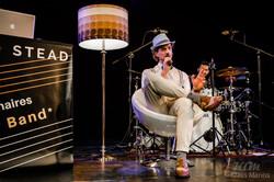 Sascha_Stead___Die_Audionaires_Allstar_Band_-_Gedankenkarussell_live_-_Klaus-Manns_KlM_2560px_017