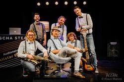 Sascha_Stead___Die_Audionaires_Allstar_Band_-_Gedankenkarussell_live_-_Klaus-Manns_KlM_2560px_163