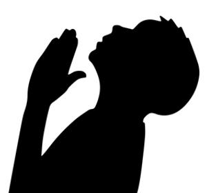 boy praying sihlouette_small.png