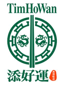 TimHoWan
