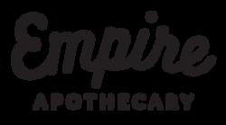 Empire Apothecary