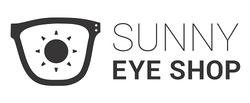SUNNY EYE SHOP