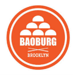 BAOBURG