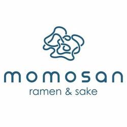 momosan