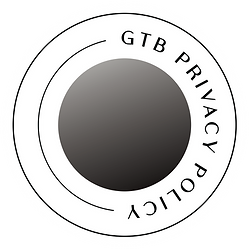 GTB privacy policy button 2.png