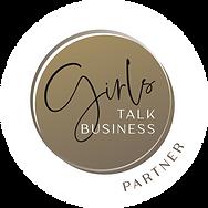 GTB Partner Badge.png
