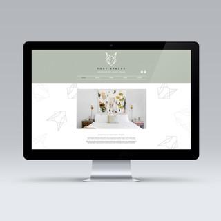 foxy spaces website mock up the bespoke designer.jpg
