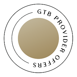 GTB provider offers button 2.png