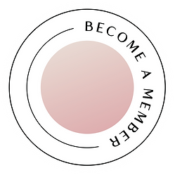 become a member 2.png