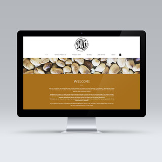 matakana nut butters website promo.jpg