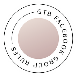 GTB fb group rules button 2.png