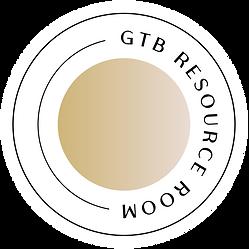 GTB resource room 2.png